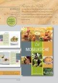 Verlagsprogramm 2012 Verlag Weyand, Trier - Verlag und ... - Page 4