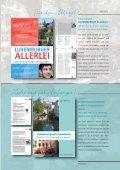 Verlagsprogramm 2012 Verlag Weyand, Trier - Verlag und ... - Page 5