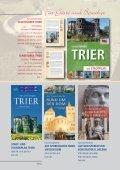 Verlagsprogramm 2012 Verlag Weyand, Trier - Verlag und ... - Page 6
