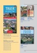 Verlagsprogramm 2012 Verlag Weyand, Trier - Verlag und ... - Page 7