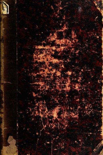 1888 T.32.pdf
