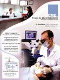 Février / mars 2012 - Volume 49 No 1 - Ordre des dentistes du Québec - Page 6
