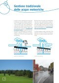 [PDF] acque meteoriche - Ambiente - Page 4