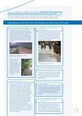 [PDF] acque meteoriche - Ambiente - Page 5