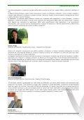 la diffusione degli strumenti volontari per la gestione della ... - Page 3