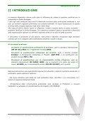 la diffusione degli strumenti volontari per la gestione della ... - Page 5