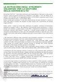 la diffusione degli strumenti volontari per la gestione della ... - Page 6