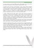 la diffusione degli strumenti volontari per la gestione della ... - Page 7