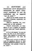 Verite sur le bapteme par immersion (Prelim 1973).pdf - Herbert W ... - Page 4