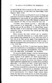 Verite sur le bapteme par immersion (Prelim 1973).pdf - Herbert W ... - Page 7