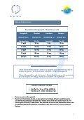Relais Fentanyl transdermique par Morphine - SPES - Page 2