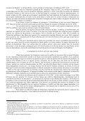 fonds judiciaires et pénitentiaires de la période révolutionnaire - Page 4