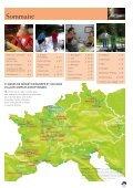 sans permis - Les Canalous Mayenne - Page 3