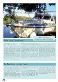 sans permis - Les Canalous Mayenne - Page 4