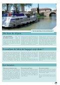 sans permis - Les Canalous Mayenne - Page 5