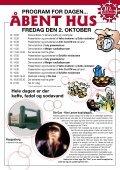 Velkommen til - Dansk Maskinhandel - Page 3