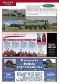 Velkommen til - Dansk Maskinhandel - Page 4
