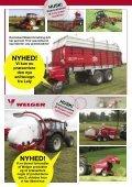 Velkommen til - Dansk Maskinhandel - Page 7