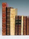CATALOGUE DE LIVRES RARES FINE BOOKS - Camille Sourget - Page 4