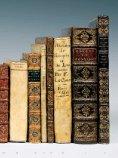CATALOGUE DE LIVRES RARES FINE BOOKS - Camille Sourget - Page 5