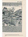 CATALOGUE DE LIVRES RARES FINE BOOKS - Camille Sourget - Page 7