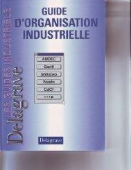 Prer,!ière Dartie - Accueil Jacques DUGAST