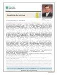 HIStoIre à succès - Page 5