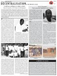 Le Nord - Page 3