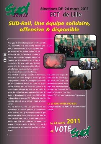 exe 04 EN 8P A4 - Sud Rail Lille