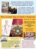 octobre-novembre-décembre - Journal Vers Demain - Page 2