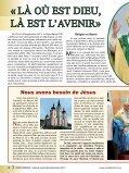 octobre-novembre-décembre - Journal Vers Demain - Page 4