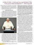 octobre-novembre-décembre - Journal Vers Demain - Page 6