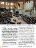 octobre-novembre-décembre - Journal Vers Demain - Page 7