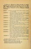 Fils de bandit; drame en trois actes - University of Toronto Libraries - Page 6