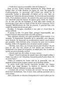 Pour une autre Terre - Page 4