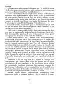 Pour une autre Terre - Page 5