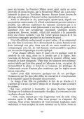 Pour une autre Terre - Page 6