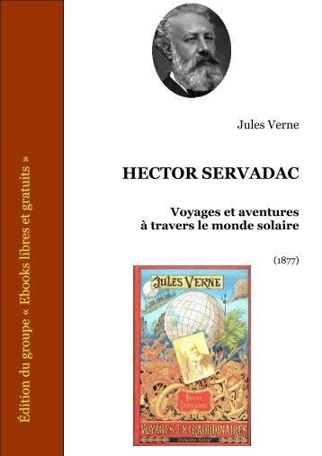 Dobryna - Zvi Har'El's Jules Verne Collection