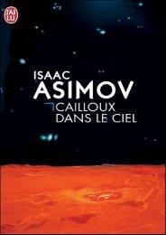 Asimov,Isaac [Empire.. - Index of