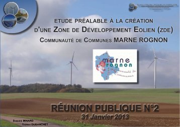 Fichier attaché - Communauté de Communes Marne Rognon