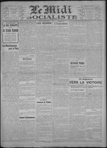 """""""20 fr - Bibliothèque de Toulouse"""