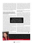 Les réformes de la Présidente - Speakers Academy - Page 4