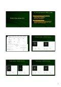 SBRT&StereoscopicIGRT_2012 [Compatibility Mode] - Page 2