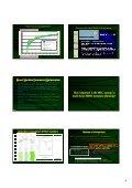 SBRT&StereoscopicIGRT_2012 [Compatibility Mode] - Page 4