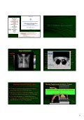 SBRT&StereoscopicIGRT_2012 [Compatibility Mode] - Page 6