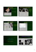 SBRT&StereoscopicIGRT_2012 [Compatibility Mode] - Page 7