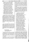 13 - Ateneo de Madrid - Page 2