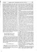 13 - Ateneo de Madrid - Page 3