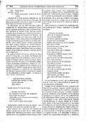 13 - Ateneo de Madrid - Page 5