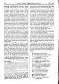 13 - Ateneo de Madrid - Page 6